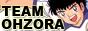 Ohzora Team